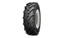 Opona 320/85R24 Galaxy EARTH-PRO R-1W 12.4R24 122A8/122B TL