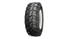 Opona 440/80R28 Galaxy MULTI TOUGH 16.9R28 156A8 TL